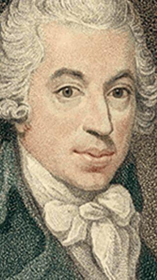 Ignace Pleyel